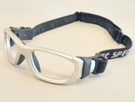 rec-specs