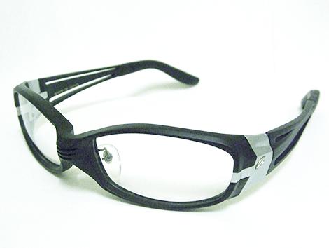 zeal-optics