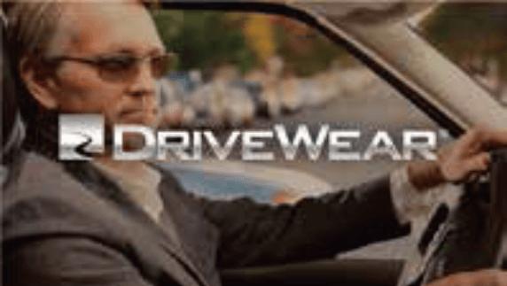DRIVEWEAR (ドライブウェア)