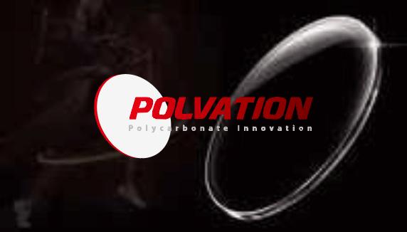 POLVATION(ポルベーション)