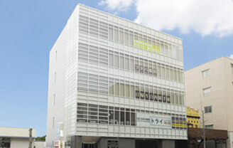 レンタルスタジオ・ソレイユ